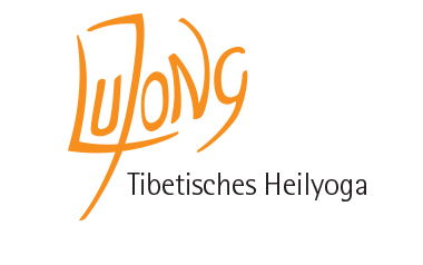 Logodesign, Corporate Design für Melanie Magers-Bauerle Lu jong Heilyoga von Doris Peiter