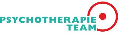 Logodesign, Corporate Design für das Psychotherapieteam Osterstraße von Doris Peiter