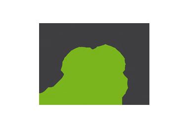 Logo Schule Iserbrook