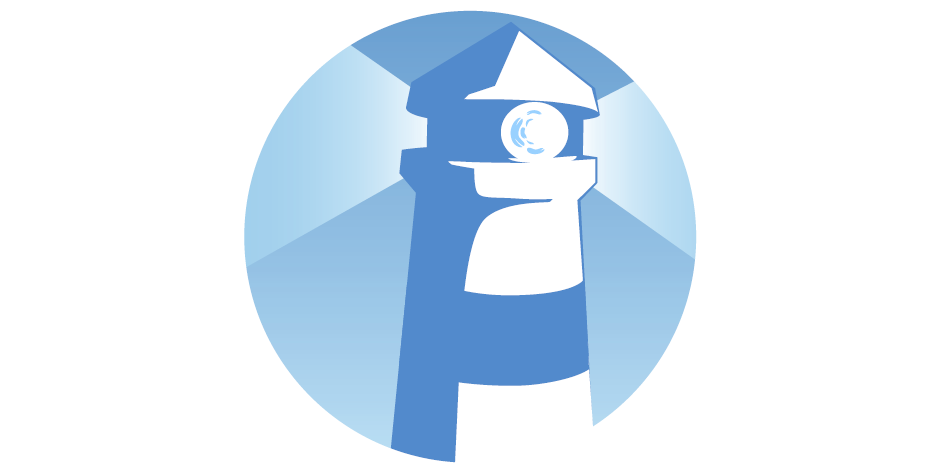 Logo Dr Doehring