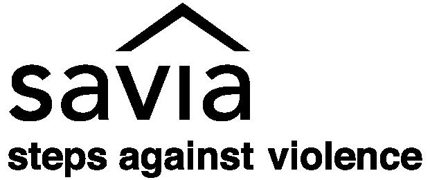 Logo savia